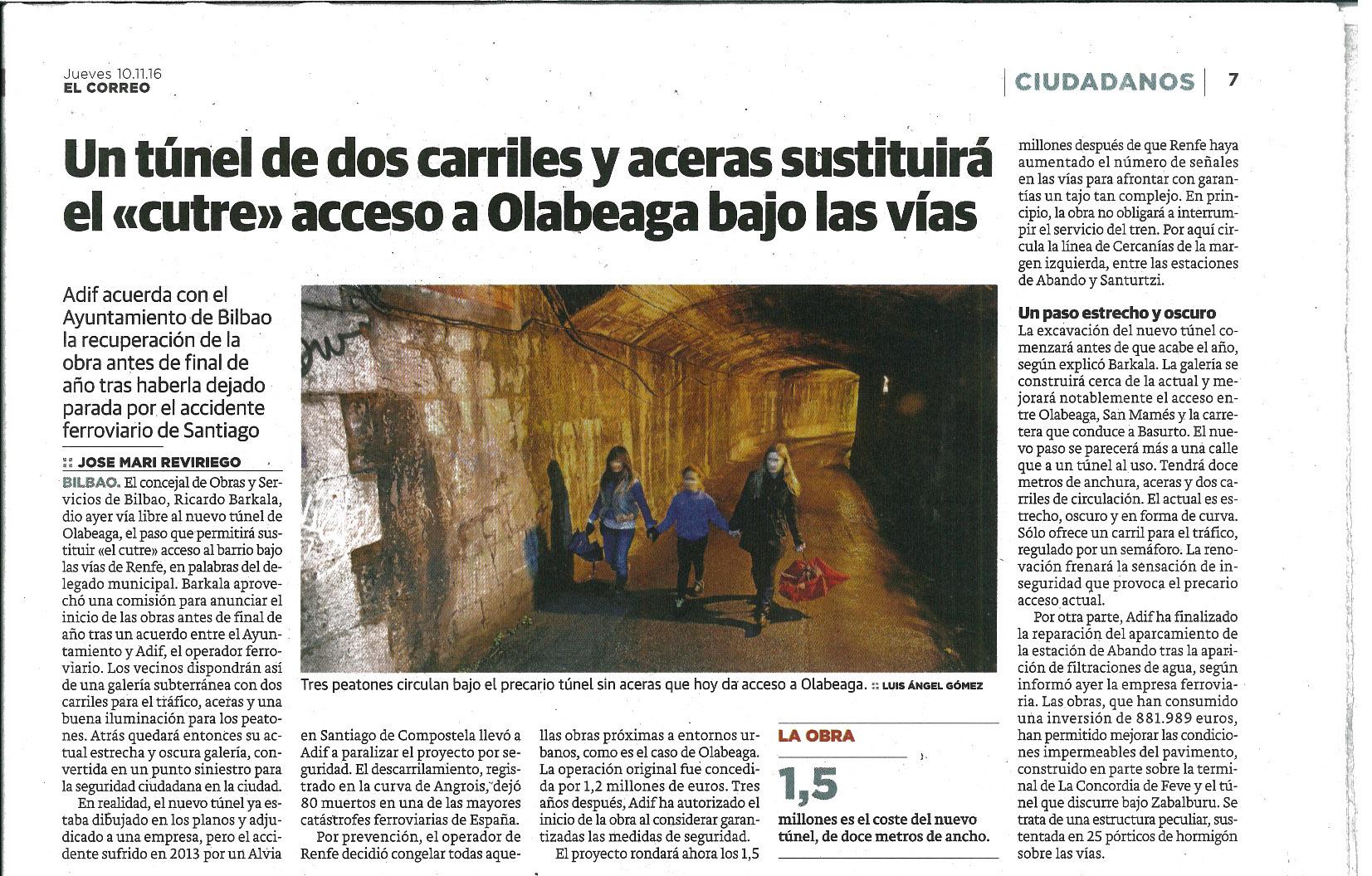 20161110_correo_tunel_olabeaga